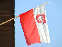 Kliknij, aby powiększyć: Dzień Flagi Narodowej